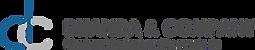 dhandaandco-logo-site-1_edited.png