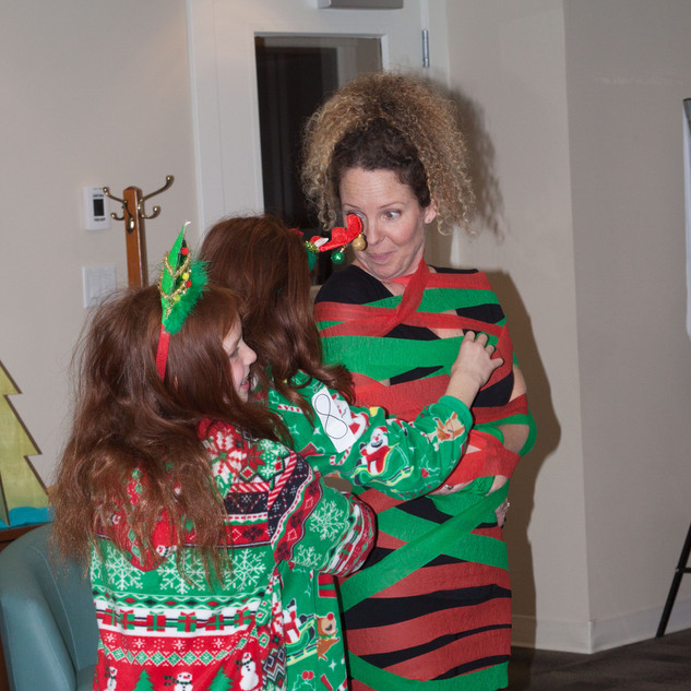 ChristmasParty2019-7235.jpg