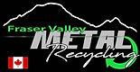 FV Metal Recyclers.jpg