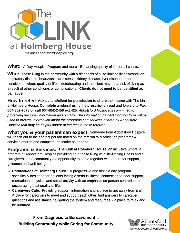 _The Link info sheet.png