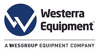 Westerra Logo.jpg