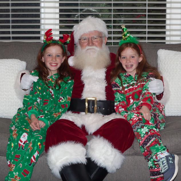 ChristmasParty2019-7230.jpg