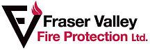fraser-valley-fire-protection-logo.jpg
