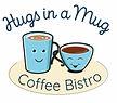 Hugs in a mug_logo_large.jpg