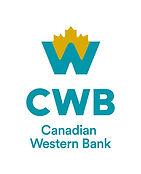 Canadian Westernd Bank Logo Vertical.jpg
