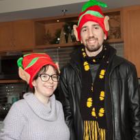 ChristmasParty2019-7196.jpg