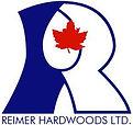 Reimer Hardwoods Script Logo.jpg