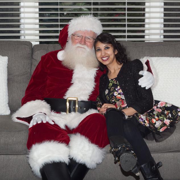 ChristmasParty2019-7221.jpg