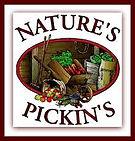 Natures Pickins.jfif