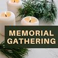 Christmas Memorial 2020 website.png