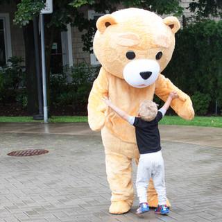 TeddyBearJul32020-7801.jpg