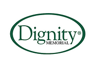 Dignity_Whitespace_logo.png
