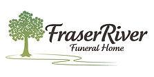 Fraser River Funeral Home.jpg