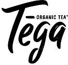 Tega_OrganicTea_Outline_Black.jpg