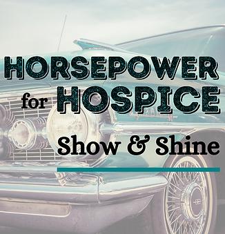 Horsepower for Hospice website (1).png
