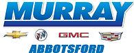 Murray GM Abbotsford Logo.jpg