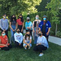 Volunteers Teddy Bear Picnic 2021.jpg