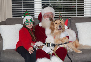 ChristmasParty2019-7255.jpg