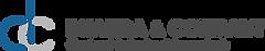 dhandaandco-logo-site-1.png