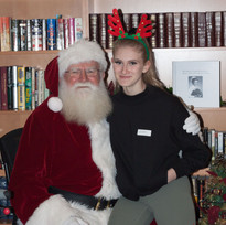 ChristmasParty2019-7289.jpg