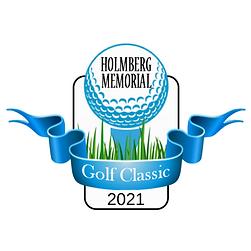 Golf logo 2021 (1).png