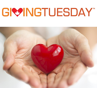 Giving Tuesday (2).png
