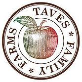 Taves Family Farm logo.jpg