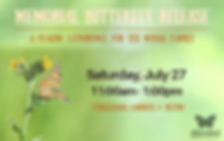 Butterfly Release Save the Date.png