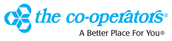 Co-operators Logo.png