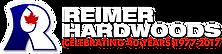 Reimer Hardwood logo.png
