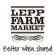 LFM_Logo.png