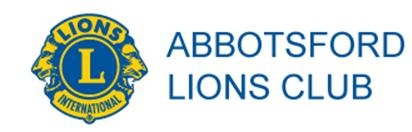 Abbotsford Lions Club