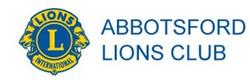 Abbotsford Lions Club