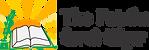 Copy of Punjabi-patrika-logo.png