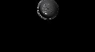 Van Belle Nurseries logo.png