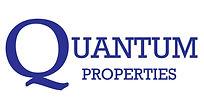Copy of Quantum Logo-HIGH RES.jpg