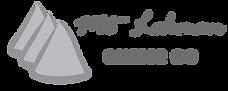 Mt Lehman Cheese logo.png