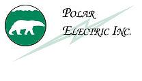 Polar Electric Logo.JPG