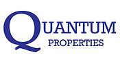 Quantum Logo-HIGH RES.jpg