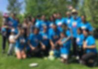 2018 HH _ Team Balbir_edited.jpg