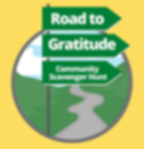 Road to Gratitude SM (1).png