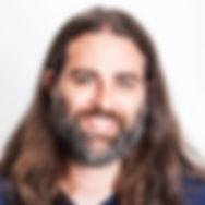 Matt Gubser headshot.jpg