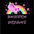 UNICORNDREAMSLABEL.png