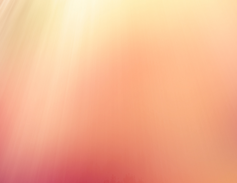 Label Background.png
