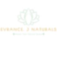 EVRANCE J NATURALS (1).png