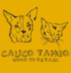CalicoTangoAlbumFront.jpg