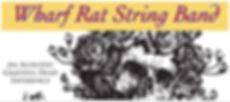 WRSB Banner.jpg