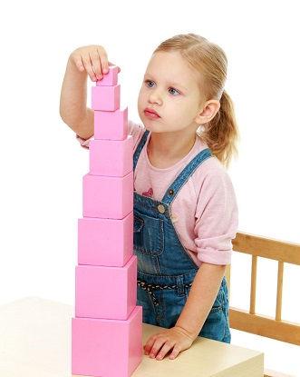 Montessorihaus-Marchegg_331px.jpg