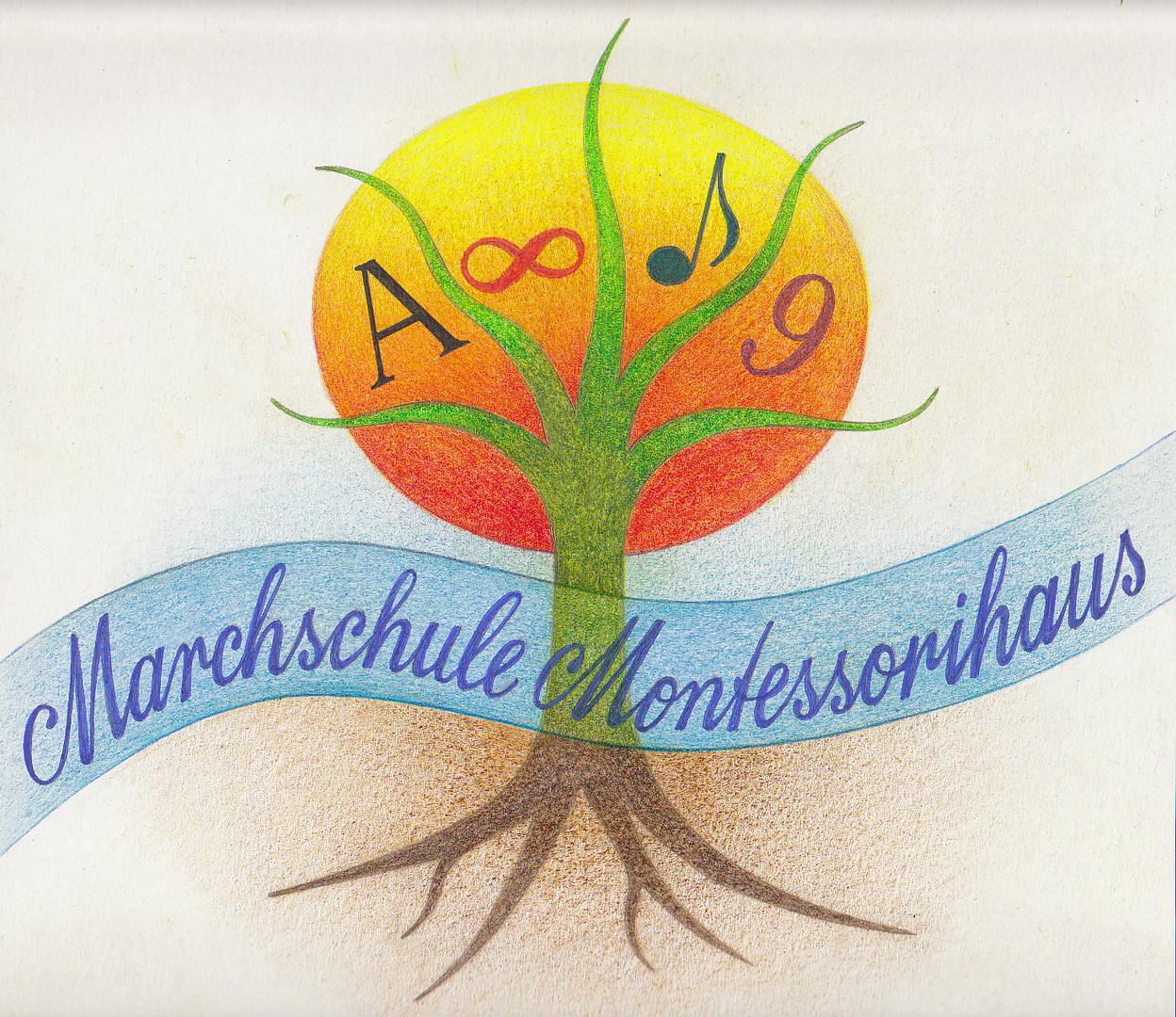 Montessorilogo.jpg