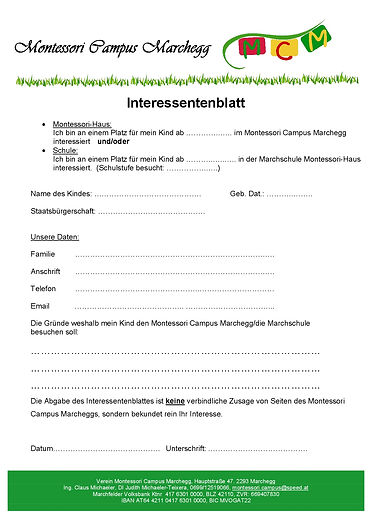 Interessentenblatt-neu.jpg